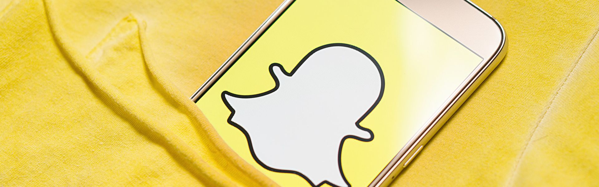 Snapchat marketing