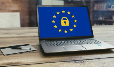 Online Course General Data Protection Regulation (GDPR)